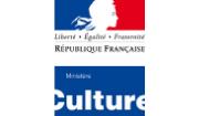 ministere culture