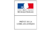 prefecture loire atlantique